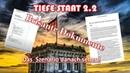 Tiefe Staat 2.2 Brisante Dokumente - Das Szenario danach sehen!