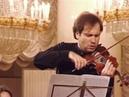 Dmitri Kogan Astor Piazolla