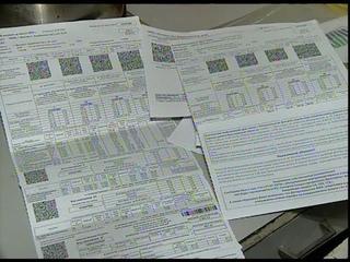 Уголовное дело по факту мошенничества с платежками за домофон заведено в Ярославле