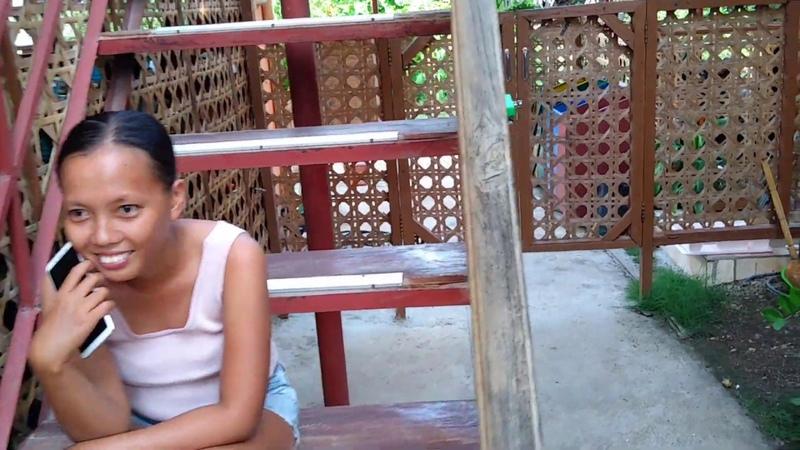 Новые кондиционеры в Манго Панглао