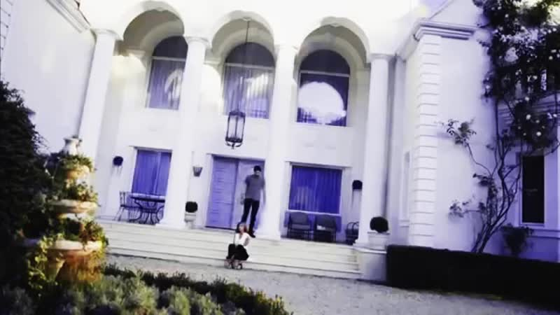 NEMNOGO YUMORA V PREDDVERII ANONSA Kara Sevda Emir Nihan CHernaya Lyubov Emir Nihan