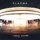 2000 хитов из 2000-х - Plazma - Angel Of Snow