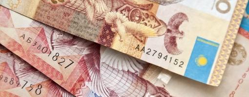Где взять кредит с плохой кредитной историей без отказа спб