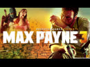 [1] Max Payne 3 ► Pro возвращается, чтобы устроить 4K Хардкор