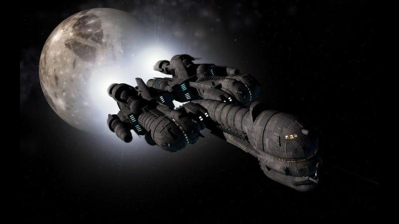 Чем грозит охота на НЛО? Зачем инопланетяне контролируют Землю?