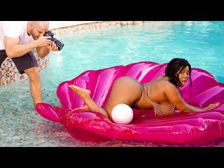 Pearlescent Pussy - All Sex Big Natural Tits Juicy Ass Boobs Booty Blowjob Brunette Ebony Chubby Plumper BBW, Porn