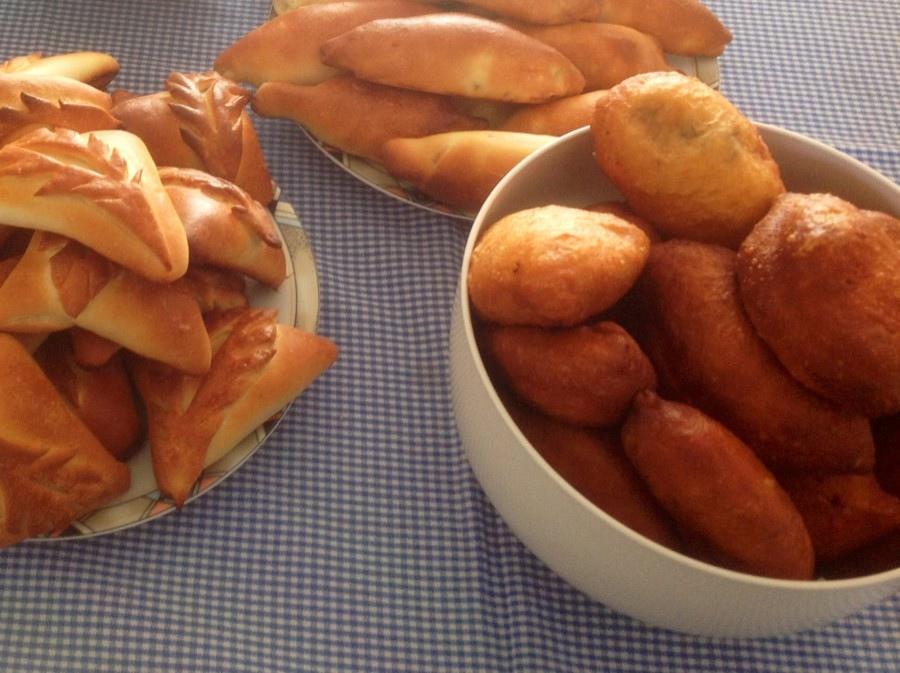 Начинка из куриной печени, ливера для пирожков: самая вкусная, пошаговый рецепт