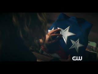 Stargirl_(the_cw)_destiny_trailer_hd_-_superhero_series