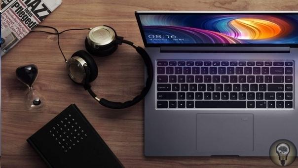 Правила правильной эксплуатация ноутбука для его долгой работы Техника в наше время стареет постоянно, ещё месяц назад модель входила в топы, а спустя год уже не котируется на рынке. Но несмотря