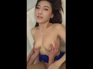 itsfuckgirl Mook Pichana Thai Model (First Video Asian Hottest Girl)