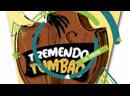 Tremendo Tumbao | Luis Rovira Martínez