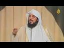 Гнев пророков - Мухаммад аль-Арифи