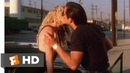 Wild at Heart (1990) - Picking Up Sailor Scene (1/11)   Movieclips