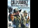 Call of Juarez Узы крови 4 часть