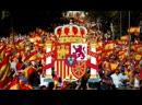 QUE ¡ VIVA ESPAÑA ! - Да здравствует Испания.
