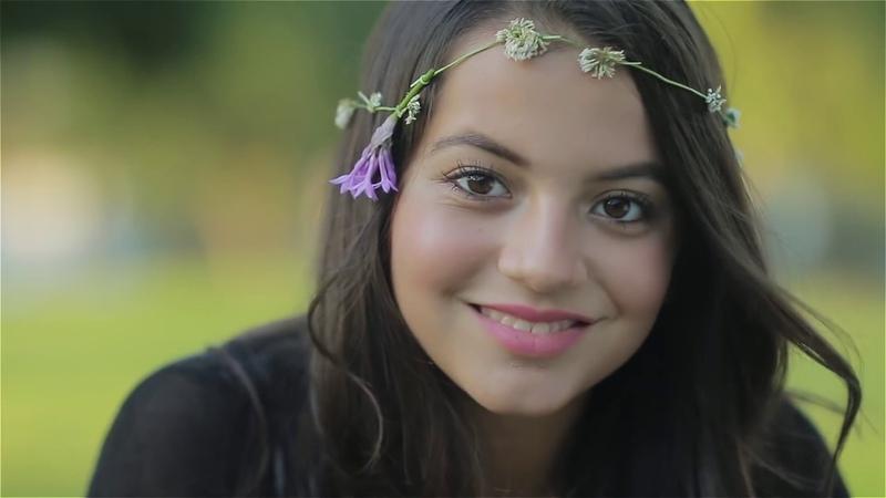ISABELA MONER EVERY GIRL YouTube