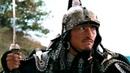 Монах решил остановить Чингис Хана! Koнец убийствам | Зарубежные Исторические фильмы про чингисхана