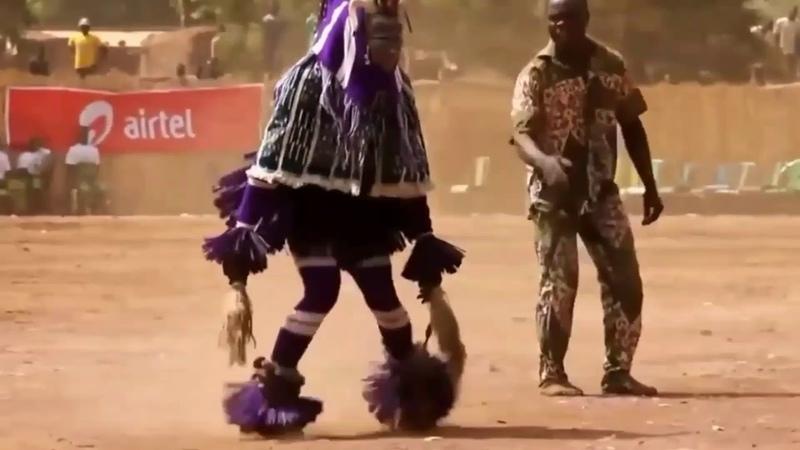 Если вы на карантине обязательно выучите этот танец If you re quarantined be sure to learn this da