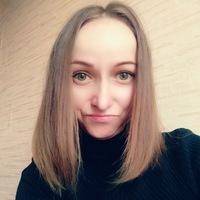 Светлана Чувакова