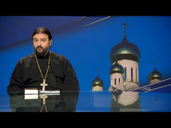 Атеизм о Андрей Ткачев