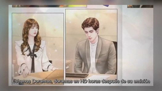 MI ROMANCE SECRETO CAPITULO 12 ESPAÑOL SUB DORAMAS ONLINE GRATIS - Vídeo Dailymotion