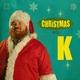 K Trevor Wilson feat. Curtis Diehl and Cameron Wyllie - Nintendo Santa