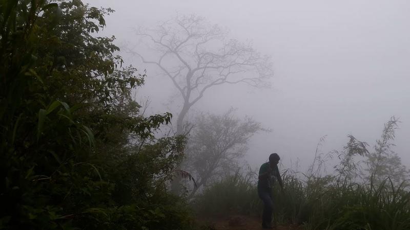 Best Smoky Mountain Hikes Trails Great Hiking Trekking Konglak Sajek