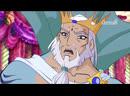Winx Club - Season 5 Episode 1 - The Spill (Mongolian Voice-Over - Dreambox HD l Dream TV)