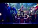Шоу ТаланТы Финальное выступление Александра Красоткина