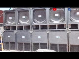 Gip12mrr vev ()bass gip mrr vev play music