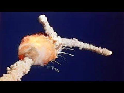 Ученые ошеломлены Внеземная раса сбивает астероиды угрожающие Земле Территория заблуждений