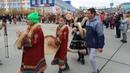 Фестиваль Эргав-2019 завершился в Анадыре