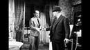 📞Il Commissario Maigret: MAIGRET E IL PAZZO DI BERGERAC di G.Simenon - RADIORAI