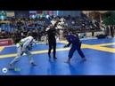 Artur Osipov vs Zelim Tavsultanov - way BJJ Moscow Open