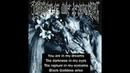 Cradle Of Filth The Principle Of Evil Made Flesh FULL ALBUM WITH LYRICS