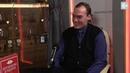 Интервью с Даниилом Судки представляющим команду Авангардные умы