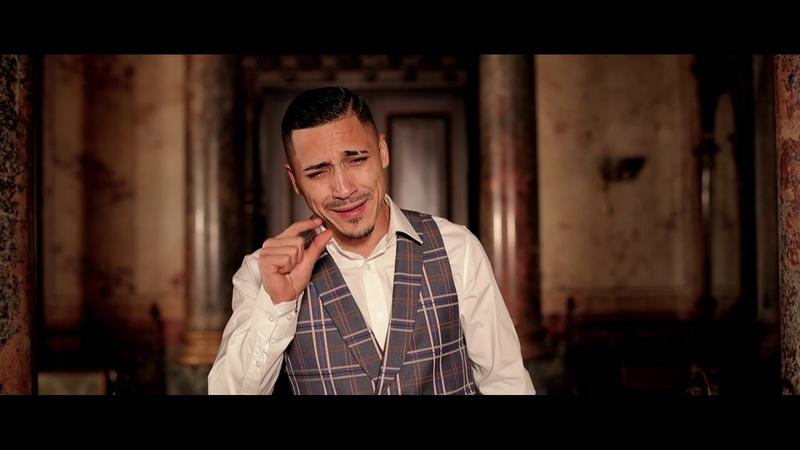 Babi Minune Loveste n mine atat cat vrei videoclip oficial