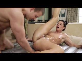 India Summer  [порно, трах, ебля,  секс, инцест, porn, Milf, hom