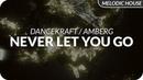 Dancekraft Amberg - Never Let You Go