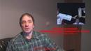 Дмитрий Котвицкий Показательные выступления то что покажет Кёкушин во всей его красе oyama mas