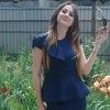 Natalya Nikonyuk