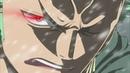 One Piece AMV - Roronoa Zoro - Till I Collapse ᴴᴰ