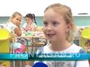 Новогоднее оформление в детских садах