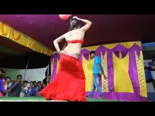 Kamariya_kare_lapa_lap_bhojpuri_dance_video(1080p).mp4