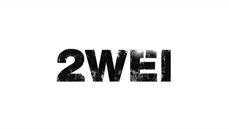 2WEI feat. Tal Altman – Bad Boys vs The Hollow (Bootleg)