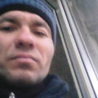 Акиф Мамедов