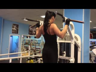 #Аполлон_тренировки. Фитнес для женщин.