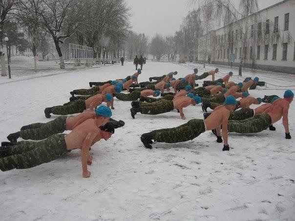 картинки утро в армии картинки схемы подключения твердотельных