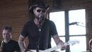 Jeremiah Johnson Band Southern Drawl from the album BLUES HEART ATTACK Official Music Video