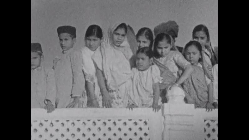 Свадьба Махараджа Кумара Шри Меграджи Шаэба из Куча и Махараджа Шри из Кишангарха Wedding of Maharaj Kumar Shri Meghrajji Shaeb of Kutch and Maharaj Shri of Kishangarh 1933